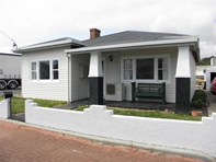 Picture of 19 Turrung Street, Cooee