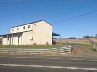 Picture of 132 Lilydale Road, Rocherlea