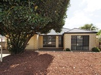 Picture of 4 Lefroy Road, Mount Nasura