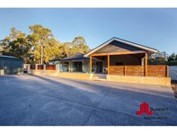 Picture of 6 Woods Road, Gelorup
