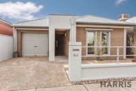 Picture of 64 Shoalhaven Circuit, Mawson Lakes