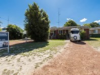 Picture of 6 Eastcott Street, Waroona