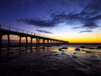 Picture of Largs Bay