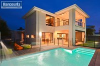 Picture of 18 Catalina Place, Quinns Rocks