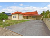 Picture of 3 Stuckey Avenue, Underdale