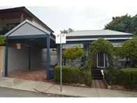 Picture of 17 Caddy Avenue, West Leederville