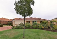 Picture of 14 Westport Parade, Darch