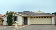 Picture of 6 Harris Court, Woodville West