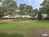 Picture of 38 Hebble Loop, Banjup