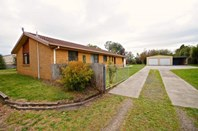 Picture of 37 Reibey Street, Latrobe