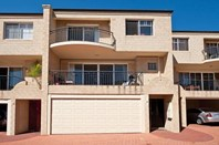 Picture of 16/5 Spyglass Grove, Connolly