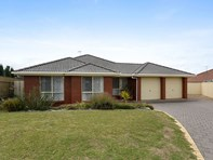 Picture of 23 Dittmar Court, Goolwa Beach