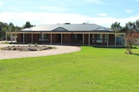 Picture of 6 Mystic Place, Leeton