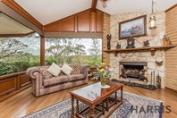 Picture of 23 Gorge Road, Bellevue Heights