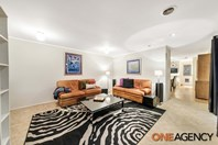 Picture of 4 Byrne Street, Wanniassa