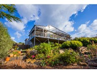 Picture of 14 Tamar Rise, Riverside