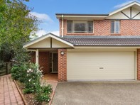 Picture of 5/4 Gregory Avenue, North Epping