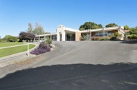 Picture of 229 & 229A Moore Street, Warrnambool