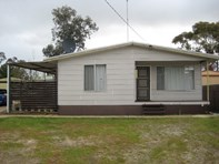 Picture of 4 Standen Place, Moora