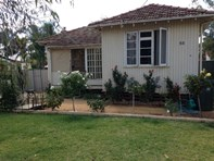 Picture of 58 James Street, Goomalling