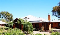 Picture of 25 Dobson Avenue, Merredin