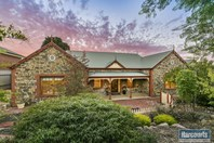 Picture of 3 Heron Place, Flagstaff Hill