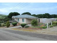 Picture of Lot 2 (34) Finniss Vale Drive, Second Valley