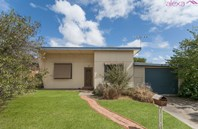 Picture of 45 Shelley Street, Tea Tree Gully