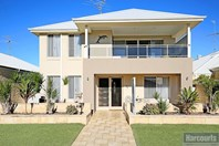 Picture of 10 Isabellas Way, Erskine