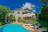 Picture of 8 Myagah Road, Ashgrove