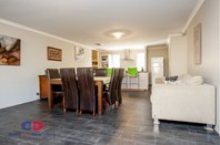 Picture of 11 Orchid Drive, Glen Iris