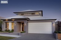 Picture of 6 Saxicola Road, Banksia Grove