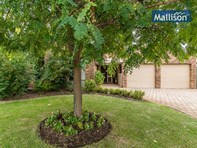 Picture of 16 Ashby Court, Leeming