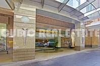 Picture of 1502/343 Pitt Street, Sydney