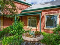 Picture of 536A Greenhill Road, Hazelwood Park