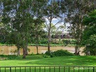 Picture of 27 Robertson Place, Fig Tree Pocket