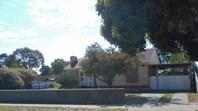Picture of 56 Coppleridge Drive, Elizabeth Vale