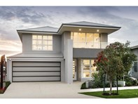Picture of 28 Midsummer Avenue, Jindalee
