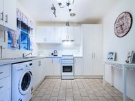 Picture of 32/82-84 River Road, Port Noarlunga