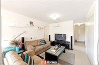 Picture of 62/40 Kings Canyon Street, Harrison
