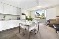 Picture of A15/15 Green Street, Maroubra