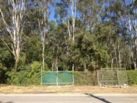 Picture of Lot 41 Grange Ave, Schofields