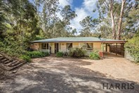 Picture of 9 Rankeys Hill Road, Hawthorndene