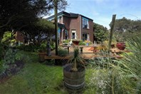 Picture of 3a Morris Street, Cooee