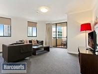 Picture of 805-806/570 Queen Street, Brisbane