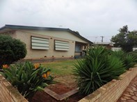 Picture of 3 WILKINSON STREET, Whyalla Playford