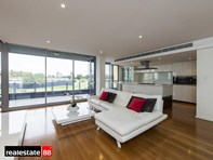 Picture of 10/39 Bow River  Crescent, Burswood