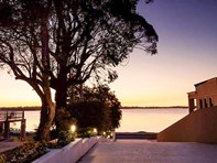 Picture of 43B Melville Beach Road, Applecross