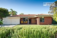 Picture of 73 Forrest Road, Padbury
