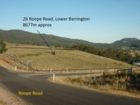 Picture of 26 Roope Road, Lower Barrington